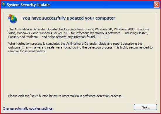 how to get rid of rootkit